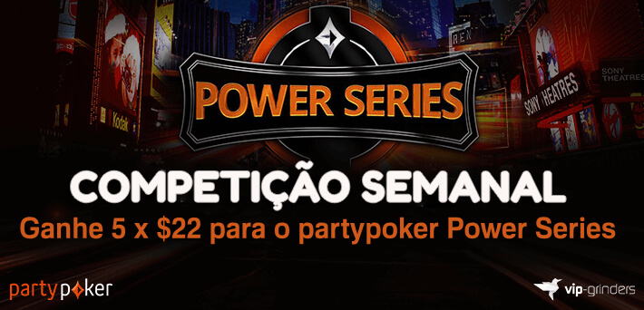 cotw-2-Power-Series-Partypoker-710x342