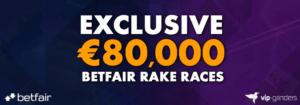 exclusive-betfair-80k-promo