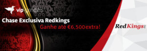 redkings-exclusive-chase-br-825x290