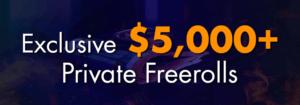 5k-freeroll-825x290