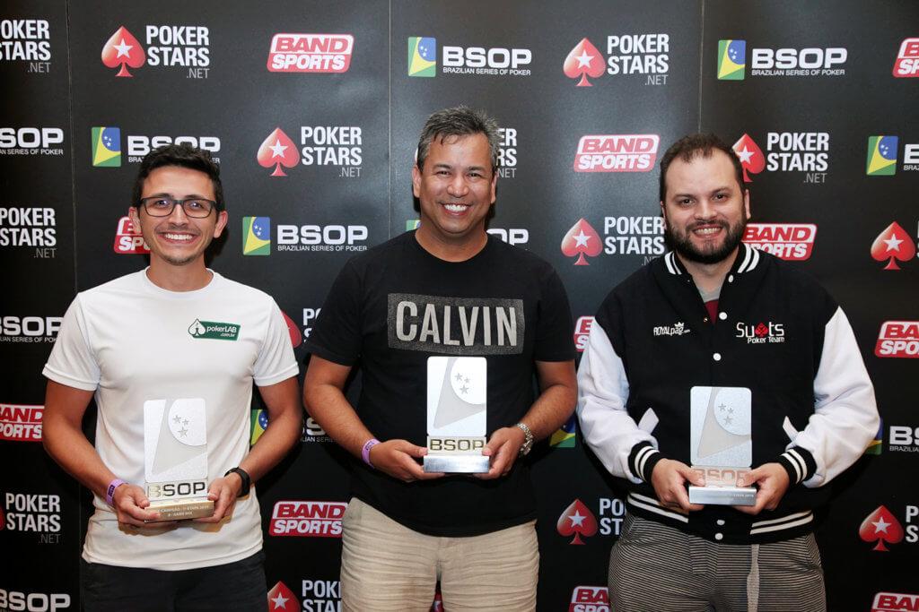 finalistas 8 game bsop