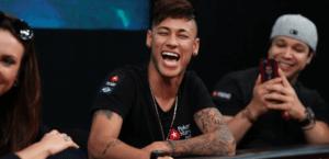 Hellmuth-desafiou-Neymar