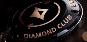 Partypoker-diamond-club-elite