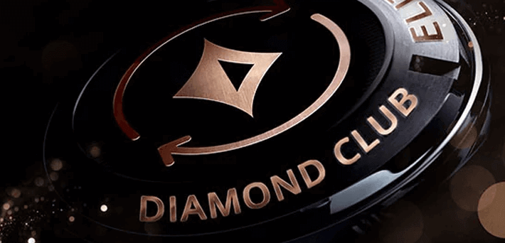 Partypoker-diamond-club-elite