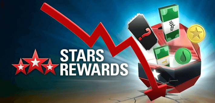 Pokerstars-cuts-tournament-rakeback