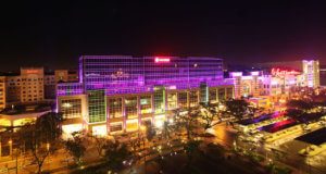 Resorts-World-Manila