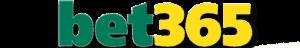 bet365-tiff