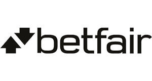 betfair-sales-normal