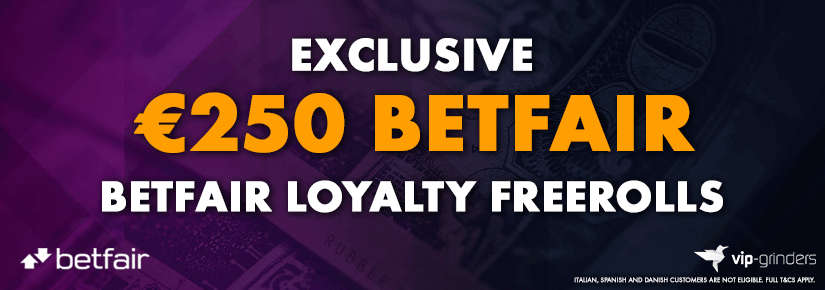 exclusive-betfair-freerolls