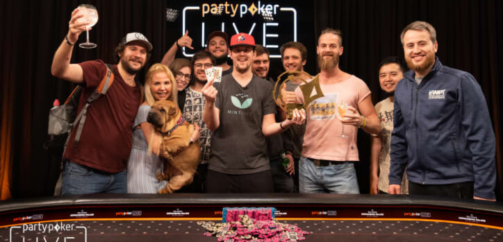 Martin-Mathis-vence-o-Main-Event-do-partypoker-MILLIONS-South-America