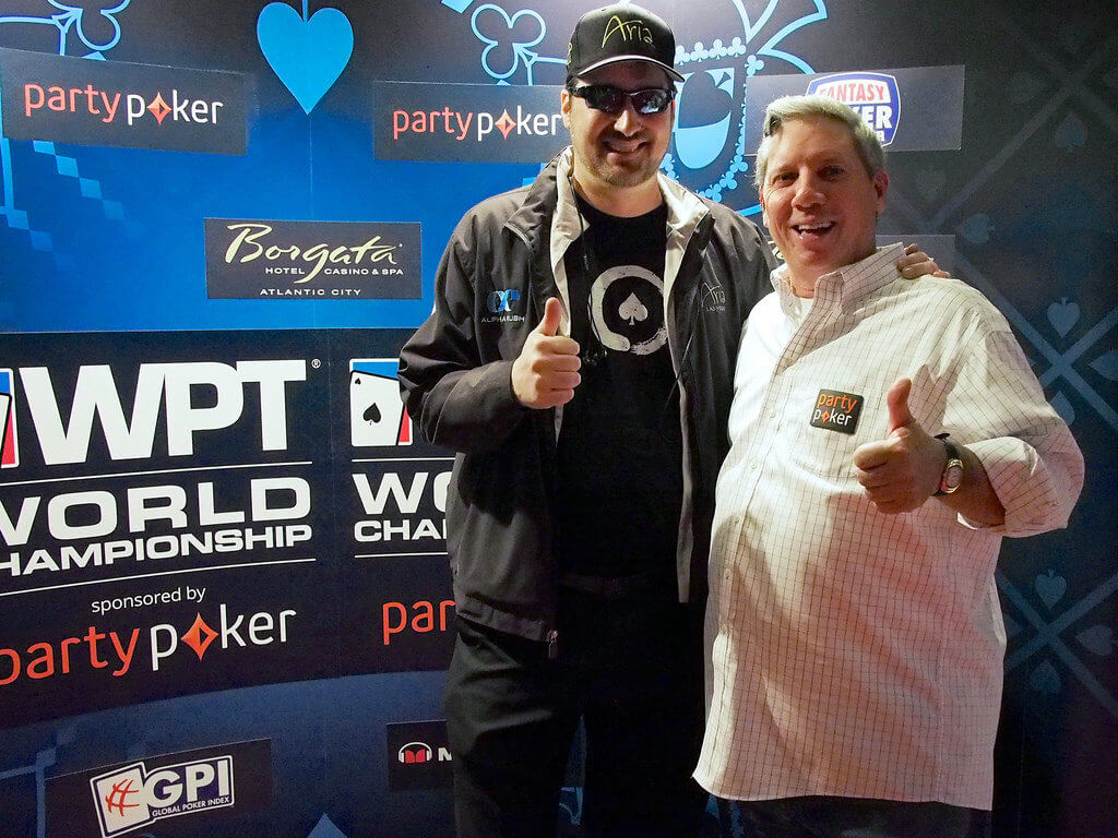 Phil-Hellmuth-Mike-Sexton