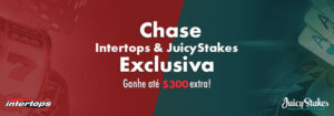 intertops-and-juicy-excl-offer-2-cópia