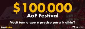 AoF Festival-vip-deal-825x290-April