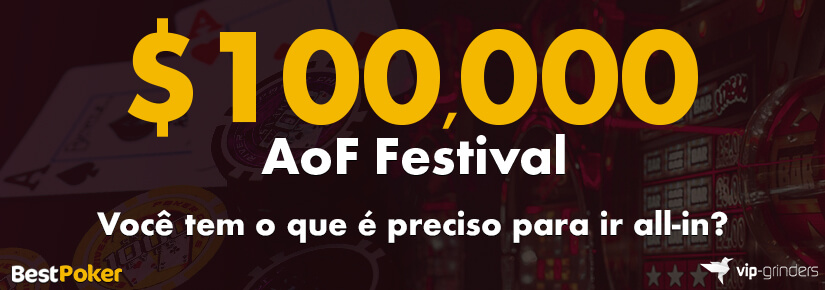 AoF Festival-vip-deal-825x290-April
