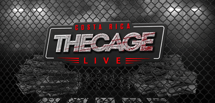 the-cage-710x342