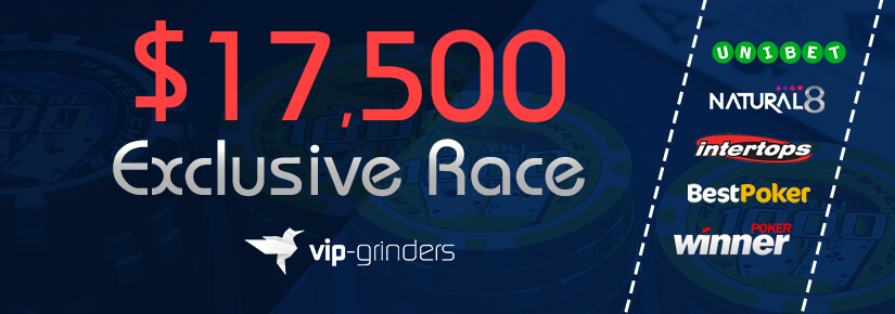 17k-exclusive-race-825x290-May-ENGL