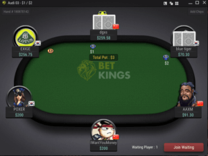 BetKings-Poker-Rakeback-Review_table