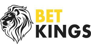 BetKings-Rakeback-Review_logo