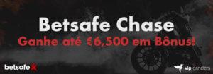 Betsafe-chase-825x290-May-Promo