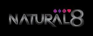 Natural8-3D-Logo-Black-FA-3
