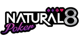Natural8-Poker-widget