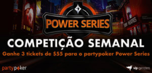 cotw-2-Power-Series-Partypoker-May-1-cópia