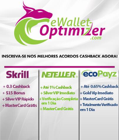 ewallet-banner-pt