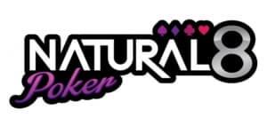 Natural8-Lobby-1