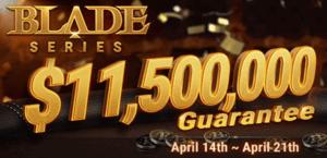 poker-Bladeseries-1-1