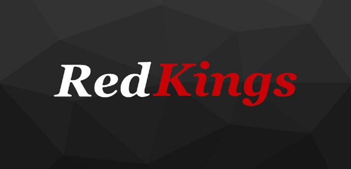 redkings-poker