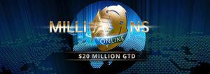 millions-online-20-million-guaranteed