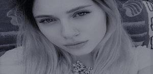 """Liliya """"liay5"""" Novikova"""