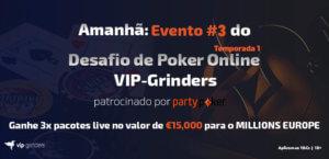 Evento-VIPOPC-3