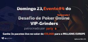 evento-4