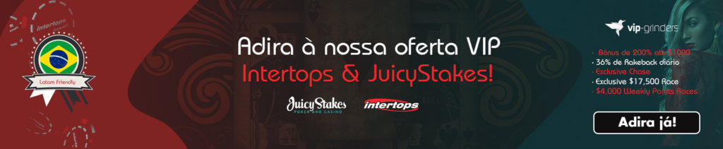 intertops-and-juicystakes-slider-May
