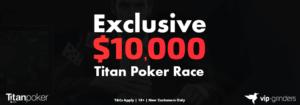 Titan-Poker-Chase-Banner-June