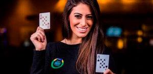 Viviane-Sabila-faz-bonito-na-WSOP-50