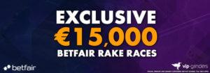 exclusive-betfair-15k-race-august