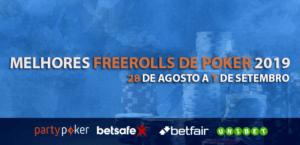 2-MELHORES-FREEROLLS-DE-POKER-2019
