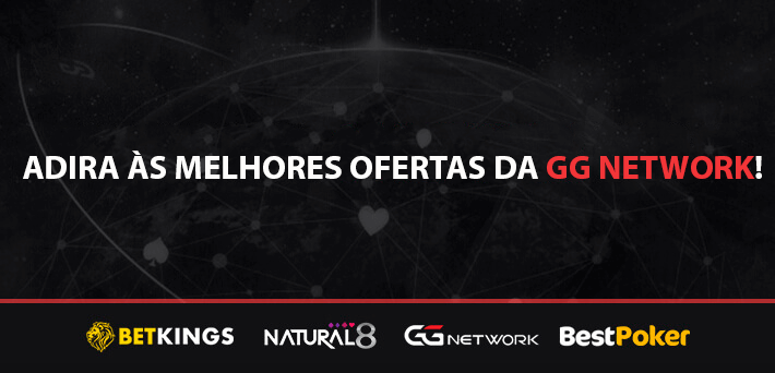 ggnetwork-featured-banner