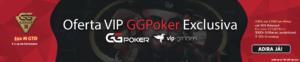 ggpoker-banner-september