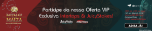 intertops-and-juicystakes-slider-august