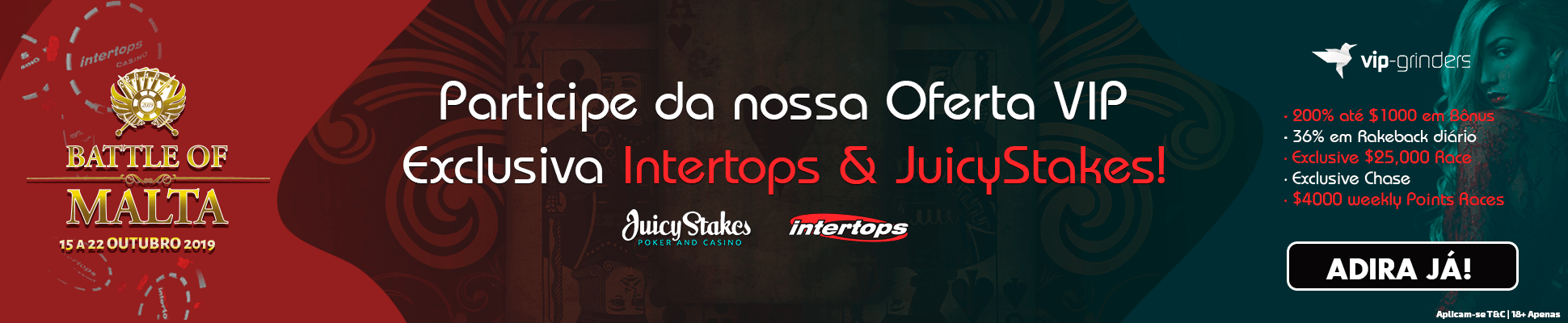 intertops-and-juicystakes-slider-august