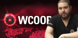 Danilo-Demétrio-Final-Table-WCOOP