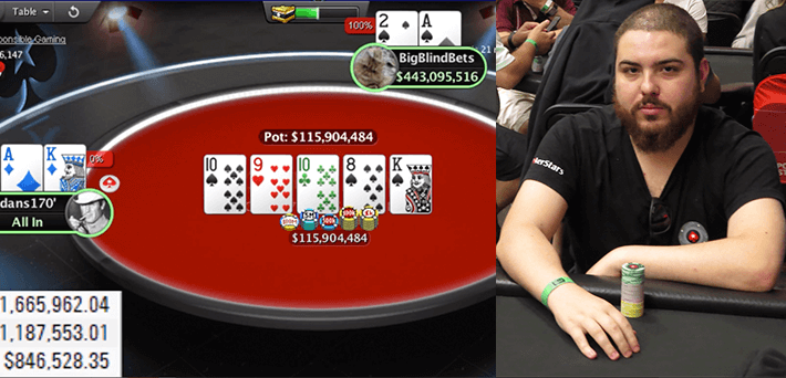 Danilo-Demétrio-WCOOP-Main-Event