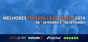 MELHORES-FREEROLLS-DE-POKER-4-a-8-Setembro