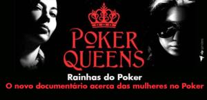 Rainhas-do-poker