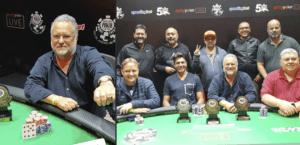 Roberto-Garcia-vence-Seniors-Event-da-WSOP-Brazil