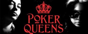 poker-queens-documentary-aiming-to-attract-more-women-to-the-game