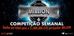 GANHE-TICKET-PARTYPOKER-MILLION